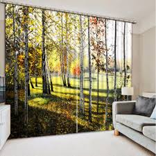 online buy wholesale window blinds polyester from china window