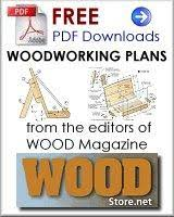 free woodworking plans hobby wood projects diy ideas