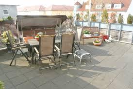 Wohnung Kaufen Traumhafte Dachterrassen Etw In Historischer Jugendstil Villa In