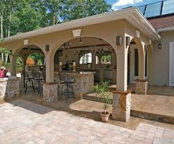 Direct Kitchen Cabinets by Outdoor Kitchen Designs Direct Kitchen Lehigh Valley Pa