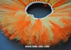 Lorax Halloween Costume Diy Dr Seuss Lorax Costume Super Easy 2 Shades