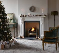 buckingham fire surround cadogan fire basket fireplaces luxury