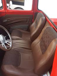 Custom Car Interior Design by 344 Best Car Upholstery Images On Pinterest Car Interiors Car