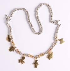 bracciali argento pomellato coppia di bracciali firmati pomellato argenti e gioielli