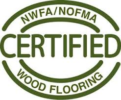 national wood flooring association technical resources