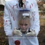 Halloween Costumes 9 Boy 12 Boy Halloween Costumes Photo Album Collection