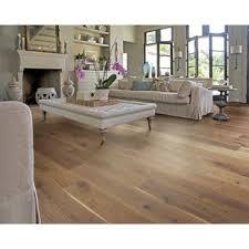 laminate flooring vs hardwood grey hardwood flooring you ll love wayfair