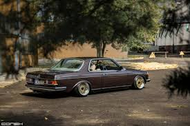 bagged mercedes benz slk gettinlow mercedes w123 coupe photo conek foto mercedes benz pinterest