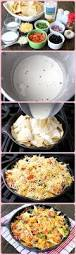 Cast Iron Cooking 40 Best Cast Iron Cooking Images On Pinterest Cast Iron Cooking