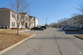 dunhill apartments knoxville tn apartment finder