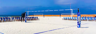 Backyard Volleyball Nets Volleyball Net Systems Official Volleyball Net System Of Ncaa U0026 Nfhs