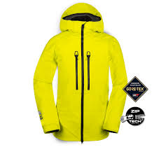 legendary gold jeans target black friday 2017 volcom skate swimwear snowboarding clothes u0026 more