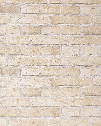 Stone Wall Mural Decorative Vintage Wall Wallpaper Wallcovering Rustic Brick Edem