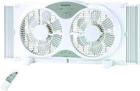 twin window fan lowes lowes portable fans top interiors amazing kitchen window exhaust fan