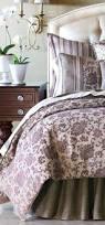 Designer Comforter Sets 17 Best Eastern Accents Images On Pinterest Bedding Sets Luxury