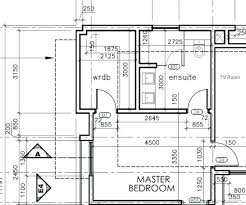 master bedroom plans with bath master bedroom layout with dimensions bathroom astonishing bathroom