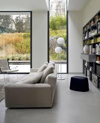 House Design Interior Best 25 Modern Windows Ideas On Pinterest Dining Room Modern
