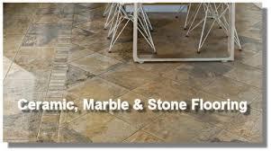 ceramic floors marble tile tile essis sons harrisburg pa