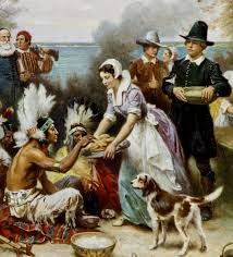 native americans celebrate thanksgiving the first thanksgiving according to the wampanoag nation life
