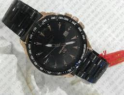Jam Tangan Alba Yang Asli Dan Palsu promo harga jam tangan mirage mei 2018 harga jam tangan terbaru