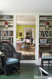 Trendy Interior Paint Colors Trending Interior Paint Colors Find This Pin And More On Color