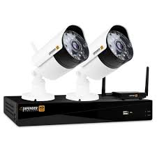 batteries home alarm systems home security systems the home