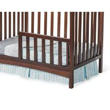 Convertible Crib Bed Rail by Home Design Website Home Decoration And Designing 2017