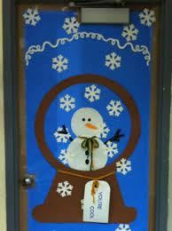 Ideas For Decorating Kindergarten Classroom Best 25 Door Decorations Ideas On Pinterest Classroom