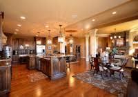 open floor plan homes designs house with open floor plan ahscgs com