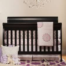 Tammy Convertible Crib Davinci Kalani 4 In 1 Convertible Crib In M5501e Free Shipping