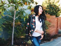 halloween perfume macys update your wardrobe for fall with anna sui loves inc macy u0027s