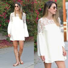brittany xavier pixie market gladiator sandals forever 21 dress