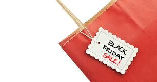 what are some of the best black friday deals best black friday deals besavvi besavvi loans personal loans
