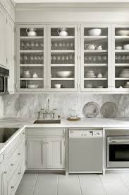 alternatives to glass front cabinets amazing an alternative to wood glass front cabinets kitchen cabinets