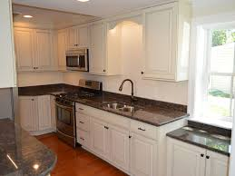 raised kitchen cabinets bisque cabinets kitchen paint color to go with bisque cabinets