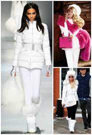 designer halloween costumes october 2013 designer swimwear u0026 luxury blog lady lux