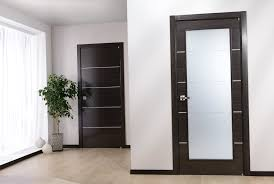 door with frosted glass decor french closet doors with frosted glass backsplash home
