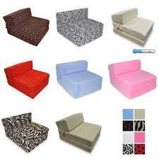 Fold Out Bed by Single Fold Out Bed Chair Soft Snugly Fold Out Chair Bed Z Guest
