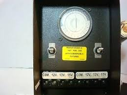 low voltage lighting transformer problems u2013 kitchenlighting co