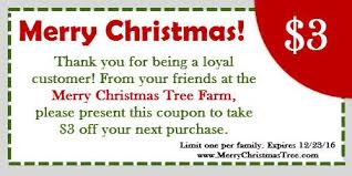 Helms Christmas Tree Farm - the merry christmas tree farm home facebook