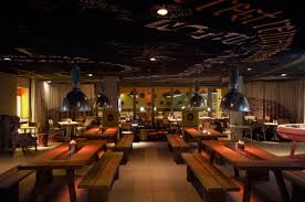 Restaurants Interior Designers by Top 10 Interior Designers Who Have Changed The World