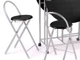 Kitchen Table And 2 Chairs by Folding Kitchen Table The Geous Round Drop Leaf Kitchen Table