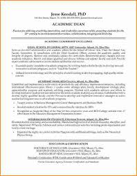 Scientific Resume Examples by Academic Resume Best 25 Resume Writing Services Ideas On
