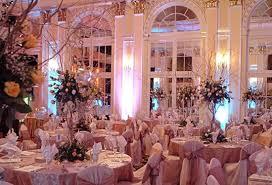 grand rapids wedding venues best wedding cakes in grand rapids mi the sweet cake company