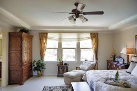 Bedroom Furniture Va Beach Windows U0026 Doors Virginia Beach Va The Window Guru
