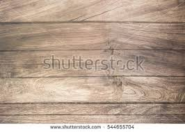 antique wood wall wood texture background plank antique wood stock photo 544655704