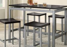 Narrow Kitchen Bar Table Kitchen Bar Table With Storage Kitchen Rack With Storage