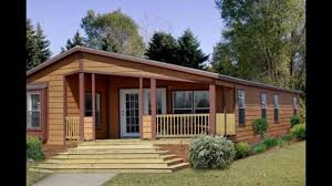 Log Cabin Interior Paint Colors by Log Cabin Mobile Homes Log Cabin Style Mobile Homes Log Cabin