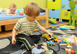 Decorate Kids Room by Decorating Kids Room For Happy Kids