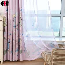Thick Purple Curtains Compare Prices On Purple Fabric Curtains Shopping Buy Low